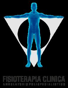 LOGO FISIOTERAPIA CLINICA V