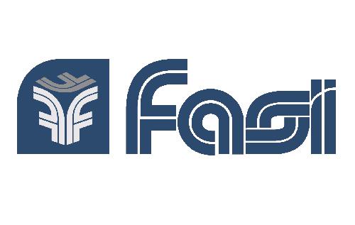 logo-FASI.jpg