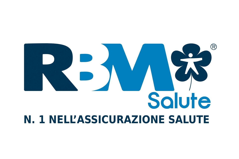 Centro convenzionato RBM