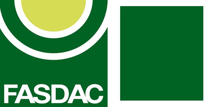Centro convenzionato FASDAC