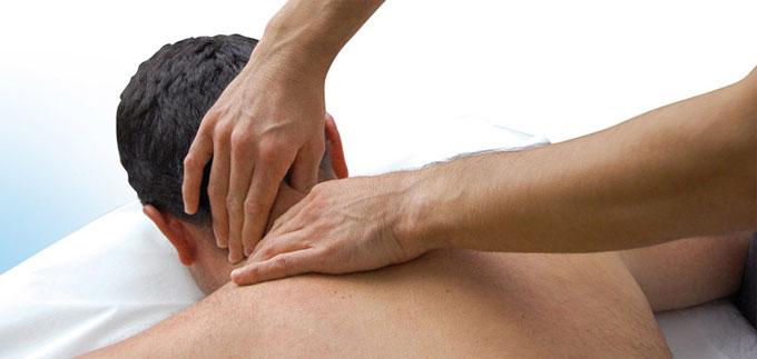 Cos'è l'osteopatia?