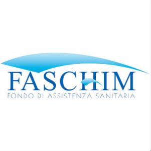 FASCHIM