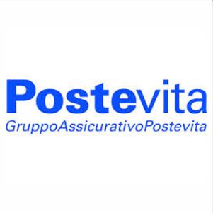 POSTEVITA1