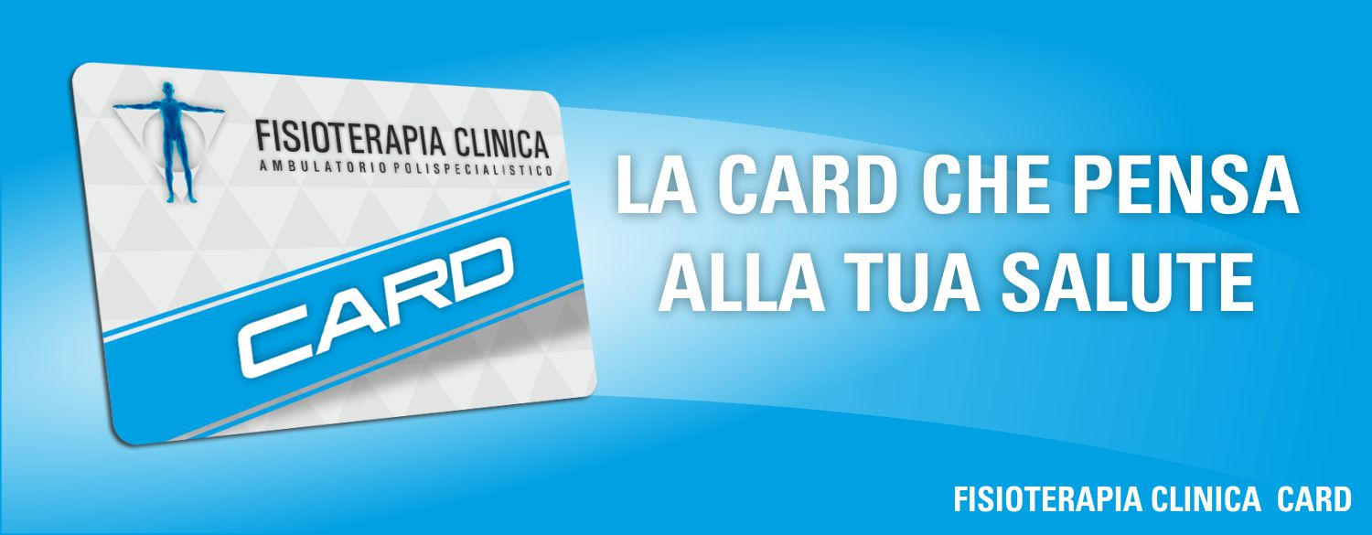 Fisioterapia Clinica CARD